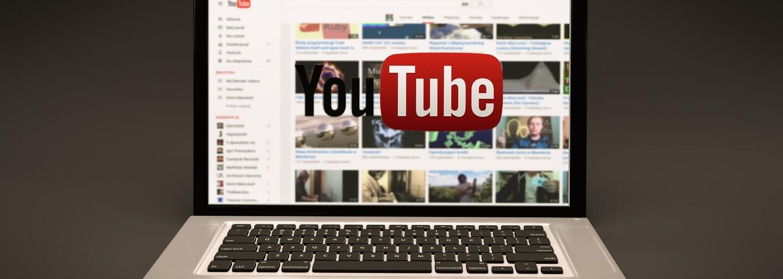 Youtubeři vydělají ještě víc. Tvůrci budou moct nabízet měsíční členství nebo merch hned pod videem