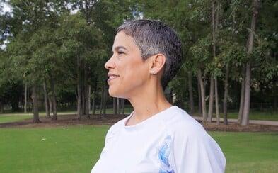 Youtuberka tvrdila, že veganství léčí rakovinu, sama však nemoci paradoxně podlehla. Ani striktní přesvědčení jí v boji nepomohlo