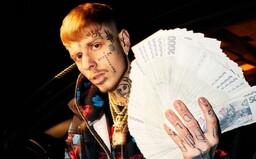 Yzomandias vydává song pro charitu. Za co utratil 6ix9ine 56 miliónů korun?