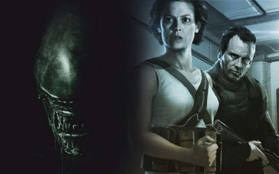 Z Alien 5 od Neilla Blomkampa bol nadšený James Cameron aj Sigourney Weaver. Naozaj sa projektu nedočkáme?
