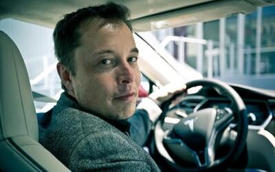 Z Applu sa stáva pohrebisko Tesly. Mieria tam zamestnanci, ktorí neboli pre Elona Muska dosť dobrí