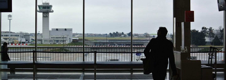 Z Bratislavy konečne kúpiš extrémne lacné letenky vo výpredaji už od 10 eur vďaka Ryanairu