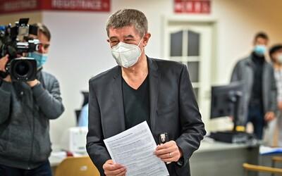 Z Bruselu přišel varovný dopis. Kvůli Babišovi hrozí, že EU přestane Česku vyplácet dotace