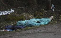 Z brutálních činů těchto českých vrahů odsouzených na doživotí budeš mít husí kůži