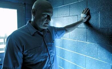 Z bývalého boxera Vincea Vaughna sa stáva v krimi thrilleri od režiséra westernu Bone Tomahawk neľútostný drogový díler