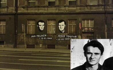 Z bývalého sanatoria, kde zemřel Jan Palach nebo Josef Toufar, se má stát hotel