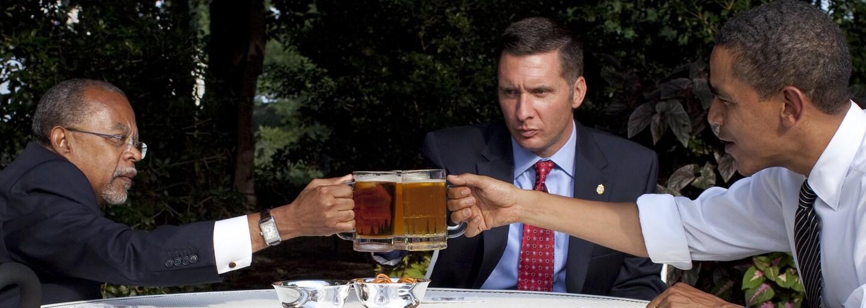 Z čoho a ako sa vyrába alkohol? Produkcia piva, vína a ďalších destilátov je hotovým umením
