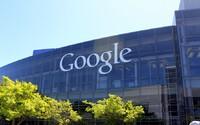 Z Googlu je Alphabet, Larry Page oznámil vznik novej spoločnosti