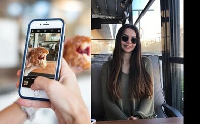 Z Instagramu zmizli fotky s hashtagom #woman a niekoľkými ďalšími. Desiatky miliónov príspevkov nie sú dostupné