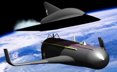 Z Londýna do Sydney za 90 minút. Hypersonické lietadlo by mohlo zanedlho zmeniť spôsob, akým cestujeme