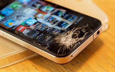 Z recyklácie iPhonov a Macov viac ako tona zlata. Apple nadobudlo cenný kov v hodnote miliónov eur