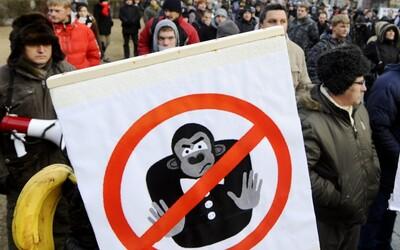 Z údajnej nahrávky Gorily mrazí, dokazuje rozkrádanie Slovenska. O čom je najväčšia korupčná kauza? (To najlepšie z Refresheru)