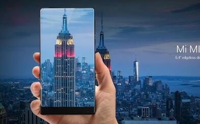 Za 24 hodín predalo cez 2 milióny smartfónov a zrejme ťa prekvapí aj význam jeho názvu. 7 zaujímavostí o Xiaomi
