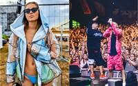 Za akých podmienok budú slovenské festivaly v 2021? Opýtali sme sa hlavných organizátorov Pohody, Grape, Uprisingu a Hip Hop Žije