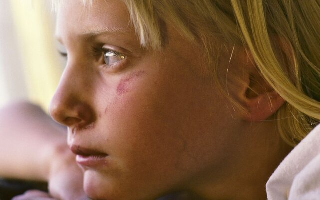 Za celú svoju prax som nevidela toľko depresívnych detí a tínedžerov, hovorí psychiatrička (Rozhovor)