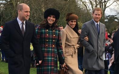 Za fotku kráľovských párov zarobí tisíce libier, aby mohla dcére zaplatiť štúdium na univerzite. Slobodná matka vystihla správny moment
