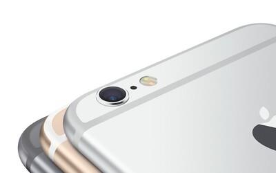 Za koľko by ste si vyskladali iPhone 6/6 Plus? Budete prekvapení