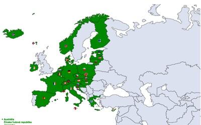 Za nedodržanie karantény po príchode z rizikovej krajiny môžeš dostať pokutu až 5000 eur