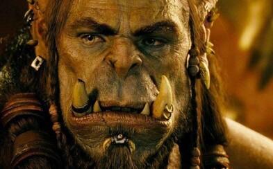 Za neúspechom a nízkou kvalitou Warcraftu stojí aj samotný Blizzard, tvrdí režisér Duncan Jones. Natáčanie filmu označil za traumatizujúce