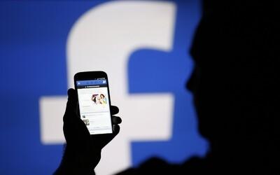 Za nevhodný komentář na Facebooku na 30 let do vězení. Taková je realita v Thajsku