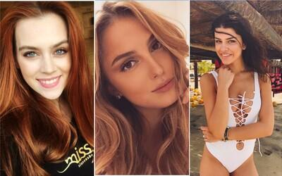 Za posledných desať rokov sa v slovenskej Miss nazbieralo množstvo klenotov. Ktorá je z nich vôbec najkrajšia?