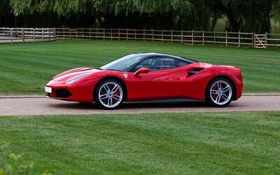 Za prekročenie rýchlosti dostala milionárka zo Švajčiarska pokutu vyše 184 000 eur
