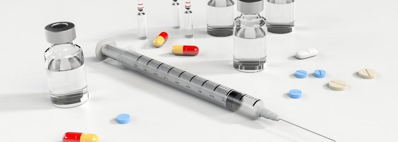 Za závislostí na drogách se skrývá biologický labyrint. Co všechno ovlivňují návykové látky v těle a jaký mají dopad mozek?