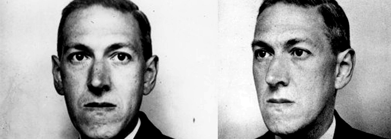 Za života nedocenený, po smrti kultový. Howard Phillips Lovecraft a filmové adaptácie jeho mimoriadne tajomných a hrozivých poviedok