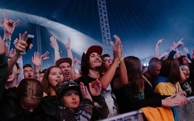 Za zrušený koncert headlinerky na Pohode zaplatili organizátori minimálne 50-tisíc €. Peniaze možno už neuvidia
