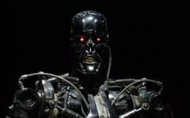 Zabijáčtí roboti nebudou zabíjet náhodné lidi, ujišťuje armáda Spojených států