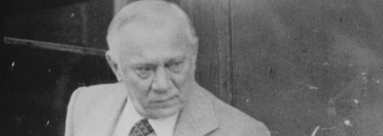 Zabíjel v rouchu kněze, policisty donutil sníst důkazy a učil slavného bosse Johna Gottiho