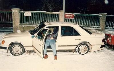 Zabíjanie ako výnosný biznis: Na dne priehrady aj uprostred McDonaldu. Takto sa vraždilo v Česku v 90. rokoch