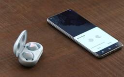Zabudni na Apple AirPods. Slúchadlá Samsung Galaxy Buds+ majú lepší zvuk a stoja len 169 eur