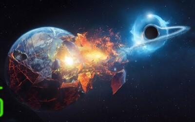 Zabudni na kresťanských numerológov, skutočný koniec sveta nás čaká už o 83 rokov. Vyhynutie ľudstva bude v najhoršom prípade nezastaviteľné