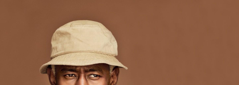 Zabudni na šiltovky. Leto 2020 patrí bucket klobúkom.