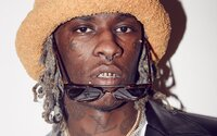 Zabudnite na Young Thuga. Kontroverzný raper si zmenil meno na SEX