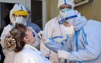 Začala druhá vlna koronaviru, hlásí Německo. Ve Francii už přibývá přes 1 000 případů denně