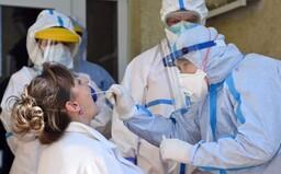 Začala sa druhá vlna koronavírusu, hlási Nemecko. Vo Francúzsku už pribúda cez 1 000 prípadov denne