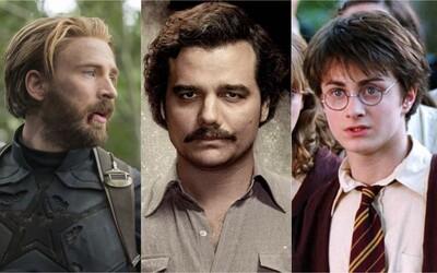 Zachrání Netflix kinematografii? Streaming je budoucnost, do které se zapojují už i Disney a Warner