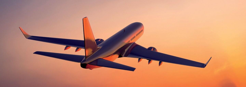 Zachráni Tom Hanks čoby pilot lietadla pod taktovkou Clinta Eastwooda 155 cestujúcich v padajúcom lietadle?