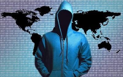 Zachránil svět před kybernetickým útokem, nyní daruje odměnu charitě. 22letý hacker nepřestává překvapovat
