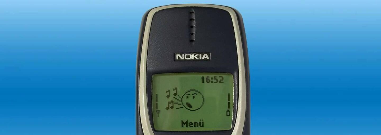 Začiatok ďalšieho veľkého príbehu? Slávna značka Nokia bude v roku 2017 zdobiť nové Android smartfóny