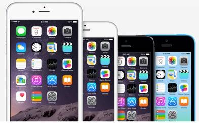 Začína Apple stagnovať? Po prvýkrát od vzniku iPhonu by mala jeho predajnosť klesať