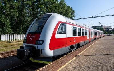 Začína sa Európsky týždeň mobility. Vlaky ZSSK a kolobežky Bolt budú so zľavou, MHD v mnohých mestách zadarmo