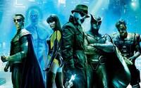 Zack Snyder spriada plány spolu s HBO. Dočkáme sa seriálového Watchmena?