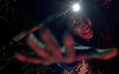 Záhada Blair Witch dostane pokračování! Děsivý trailer tě zavede opět do temných lesů a spárů čarodějnice
