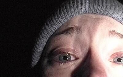 Záhada Blair Witch: Strašila štáb skutečná čarodějnice nebo šlo jen o výmysl?