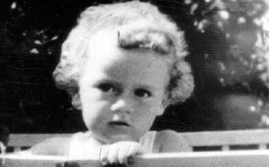 Záhadné policejní případy #4 – nejznámější únos historie, který šokoval celý svět