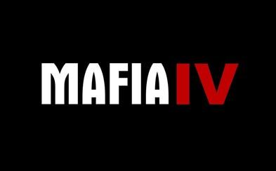 Vyjde MAFIA IV už v roce 2021? Šíří se fámy, že na ní maká celé studio