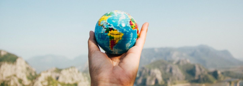 Zahraničný server prichádza s ultimátnym cestovateľským zoznamom miest, ktoré musíš aspoň raz v živote vidieť